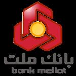 Mellat Bank