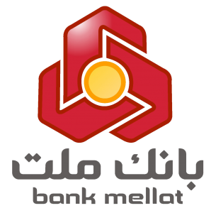 Mellat Bank