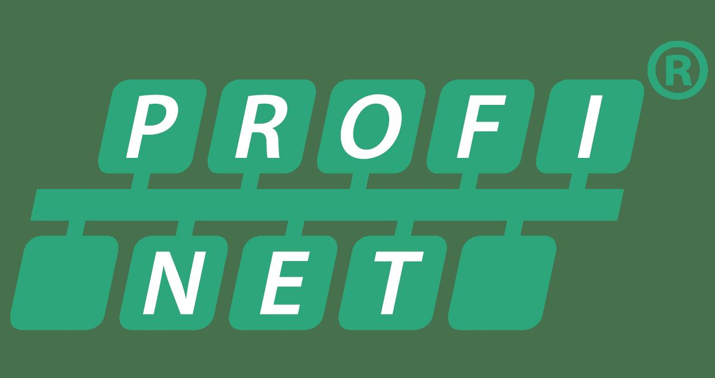 آموزش شبکه پروفی نت زیمنس